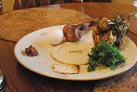 passover-seder-plate-usable