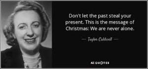 taylor-caldwell