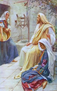 Jesus_at_the_home_of_Martha_and_Mary_usable-400