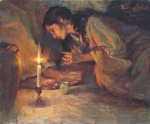 mary-washing-jesus-feet