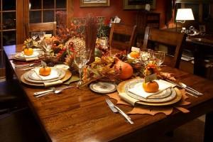 thanksgivinggood