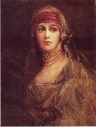biblical-woman