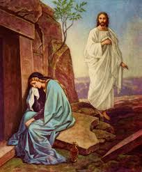 mary-magdalene-at-tomb