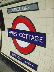 swiss-cottage